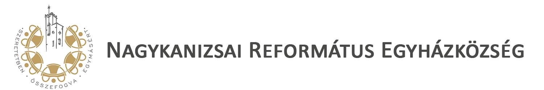 Nagykanizsai Református Egyházközség